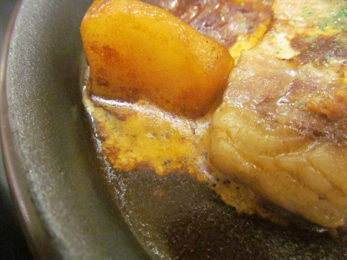 matsuya-beef-stew-teishoku-20191217-090