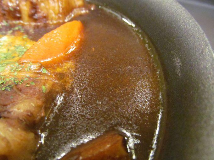matsuya-beef-stew-teishoku-20191217-094