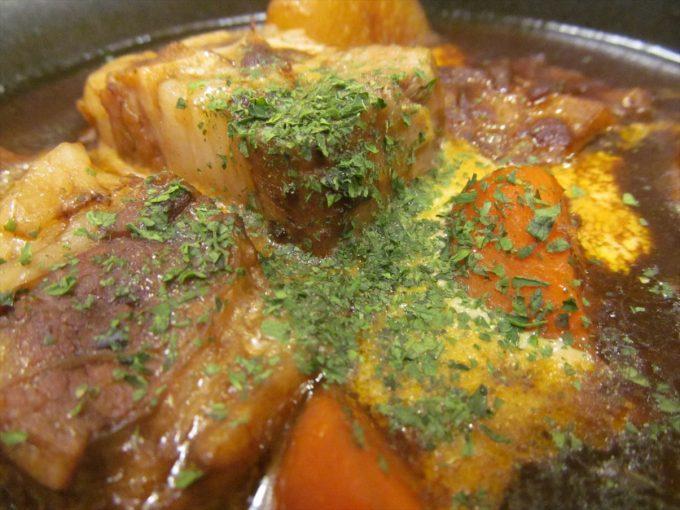 matsuya-beef-stew-teishoku-20191217-097