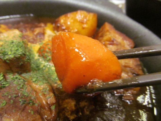 matsuya-beef-stew-teishoku-20191217-109