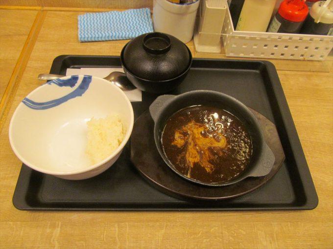 matsuya-beef-stew-teishoku-20191217-117