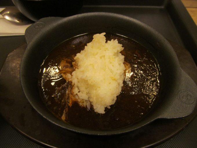 matsuya-beef-stew-teishoku-20191217-127