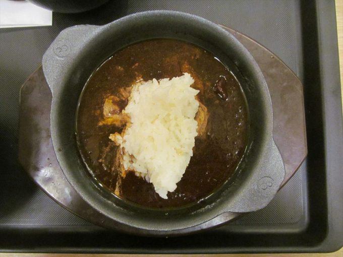 matsuya-beef-stew-teishoku-20191217-129