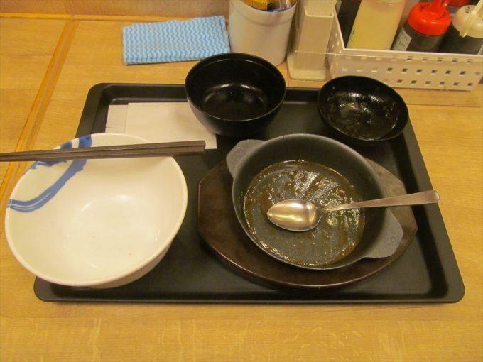 matsuya-beef-stew-teishoku-20191217-154