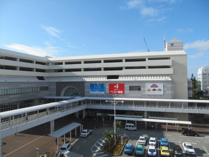 sukiya-shiraganegi-agedama-ontama-20191225-004