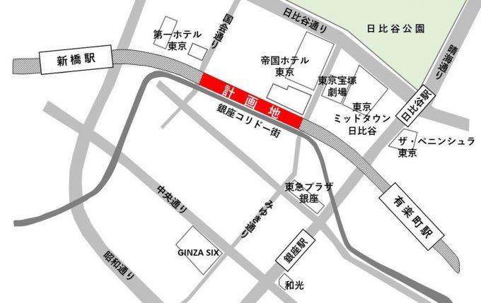 日比谷オクロジ_地図_1205_20200122