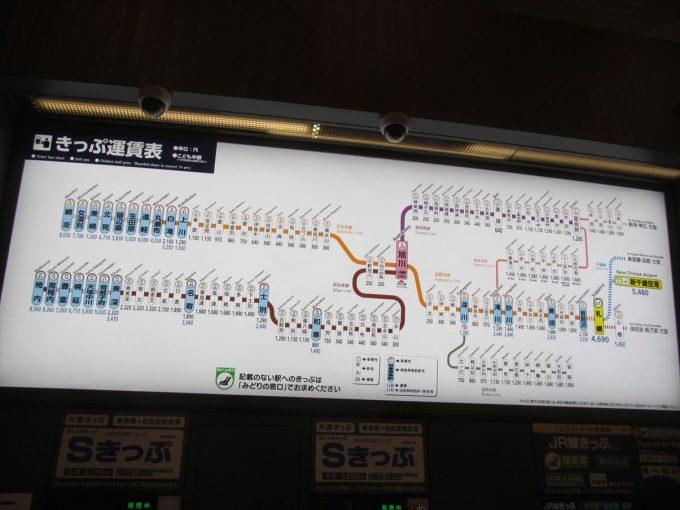 asahikawa-20200121-044