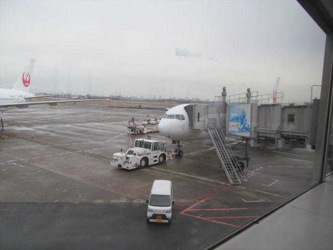 furano-20200126-003