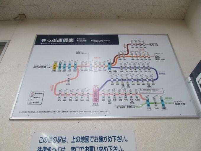 furano-station-20200126-009