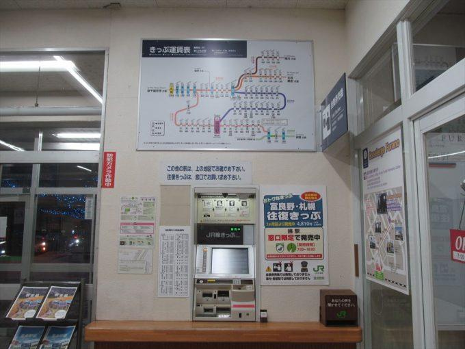 furano-station-20200126-010