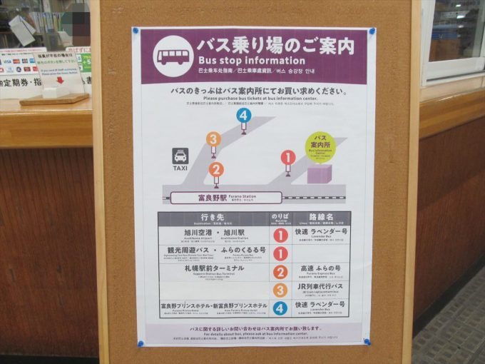 furano-station-20200126-014