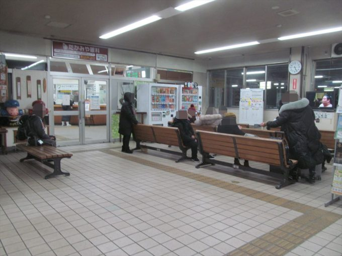furano-station-20200126-016