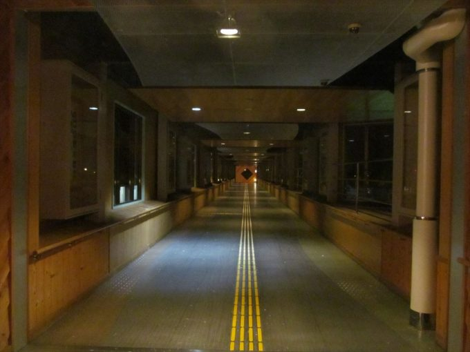 furano-station-20200126-042