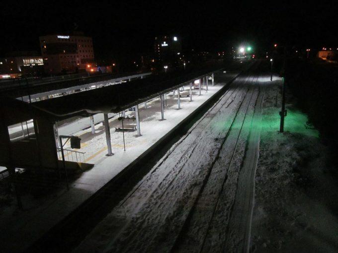 furano-station-20200126-049