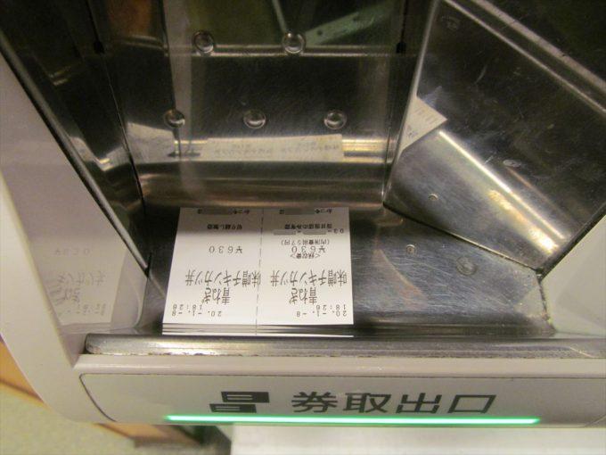 katsuya-aonegi-miso-chicken-cutlet-20200108-021