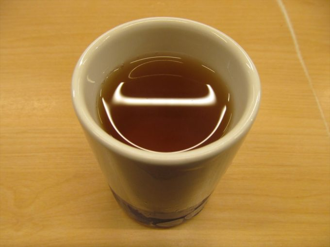 katsuya-aonegi-miso-chicken-cutlet-20200108-024