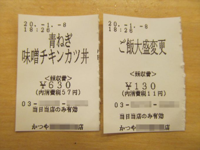 katsuya-aonegi-miso-chicken-cutlet-20200108-026