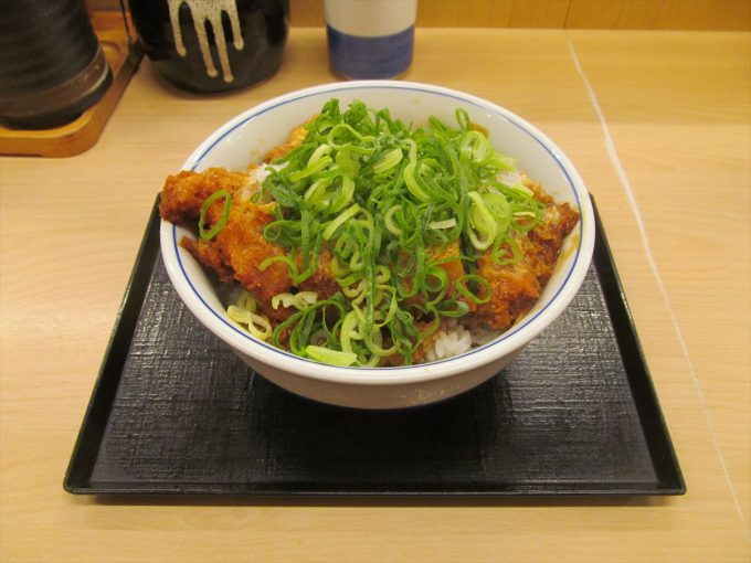katsuya-aonegi-miso-chicken-cutlet-20200108-039