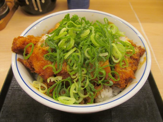 katsuya-aonegi-miso-chicken-cutlet-20200108-043