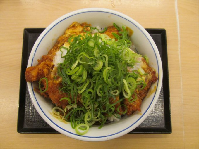 katsuya-aonegi-miso-chicken-cutlet-20200108-046