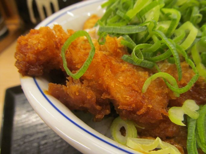 katsuya-aonegi-miso-chicken-cutlet-20200108-050