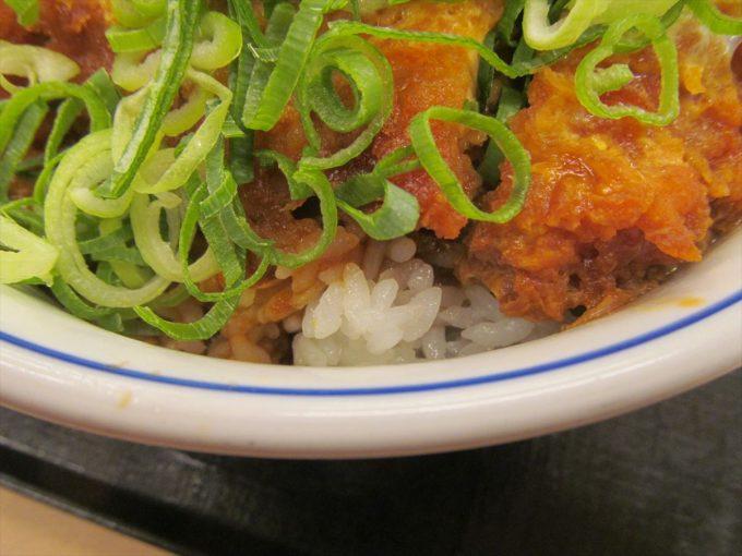 katsuya-aonegi-miso-chicken-cutlet-20200108-058