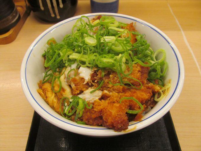 katsuya-aonegi-miso-chicken-cutlet-20200108-068
