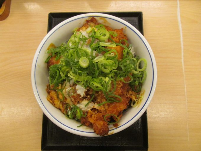 katsuya-aonegi-miso-chicken-cutlet-20200108-070