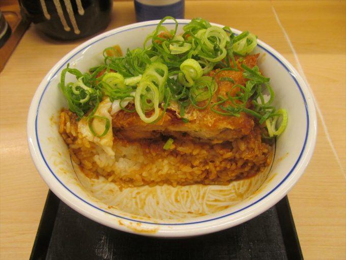 katsuya-aonegi-miso-chicken-cutlet-20200108-076