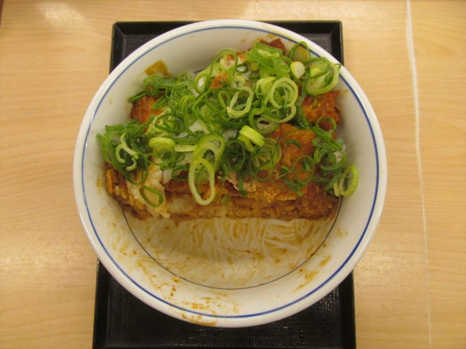 katsuya-aonegi-miso-chicken-cutlet-20200108-078