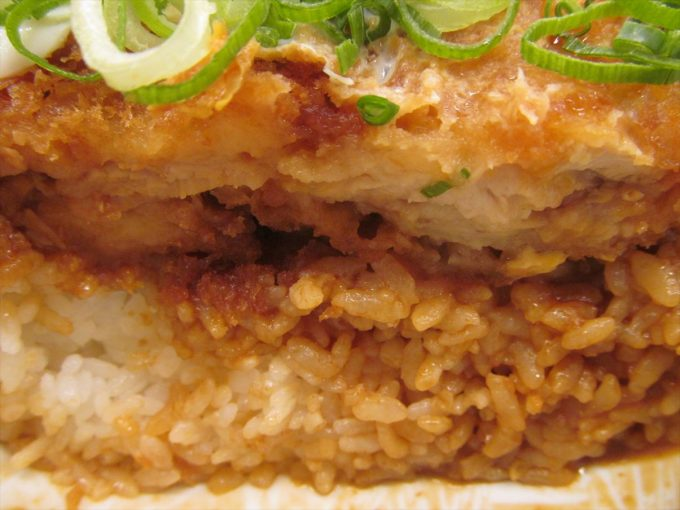 katsuya-aonegi-miso-chicken-cutlet-20200108-085