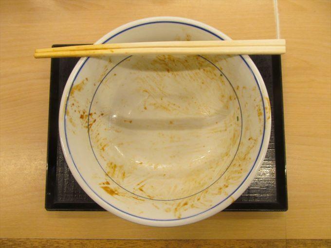 katsuya-aonegi-miso-chicken-cutlet-20200108-092