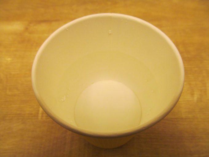 matsuya-umatoro-butatama-gyumeshi-20200110-030