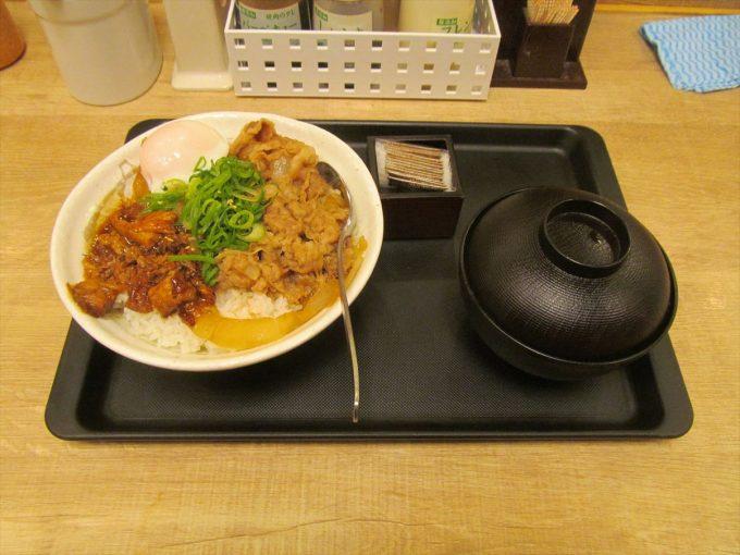 matsuya-umatoro-butatama-gyumeshi-20200110-033