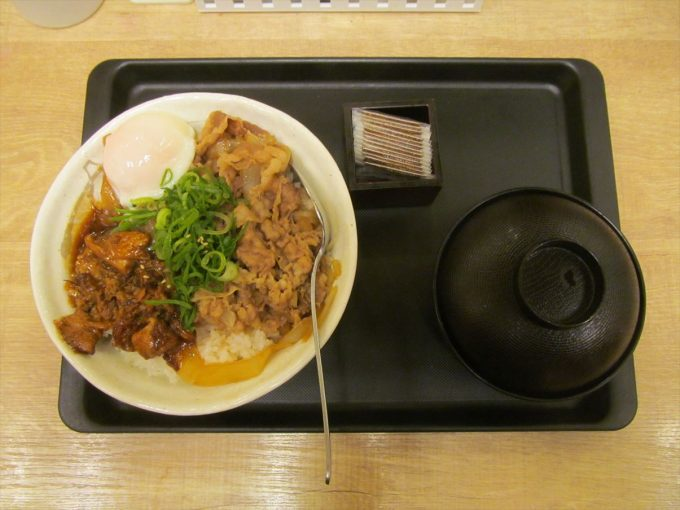 matsuya-umatoro-butatama-gyumeshi-20200110-034