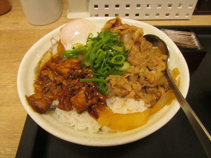 matsuya-umatoro-butatama-gyumeshi-20200110-039