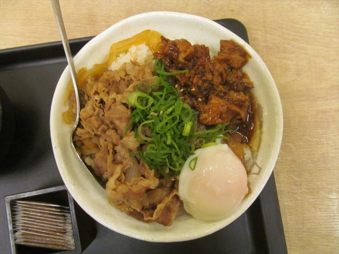 matsuya-umatoro-butatama-gyumeshi-20200110-052