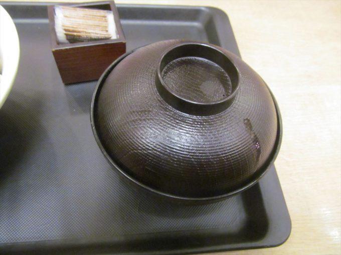 matsuya-umatoro-butatama-gyumeshi-20200110-062