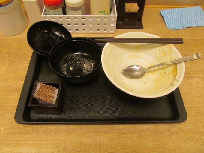 matsuya-umatoro-butatama-gyumeshi-20200110-147