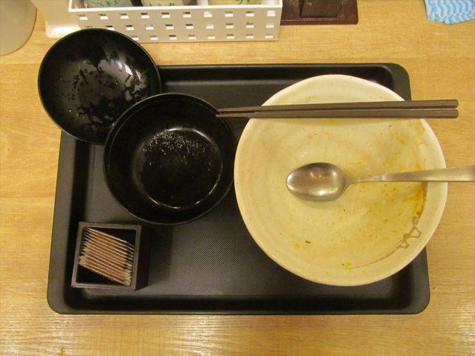 matsuya-umatoro-butatama-gyumeshi-20200110-150