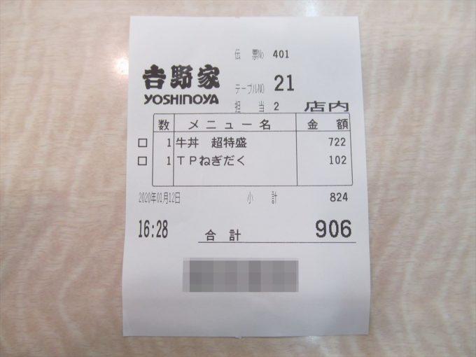 yoshinoya-negidakugyudon-20200112-021