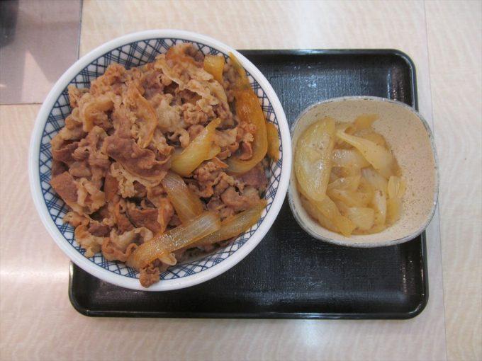yoshinoya-negidakugyudon-20200112-027