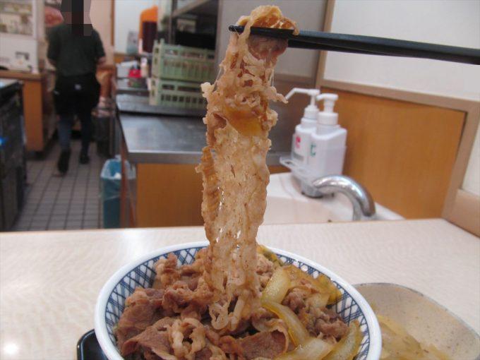 yoshinoya-negidakugyudon-20200112-050