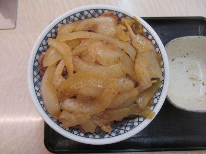 yoshinoya-negidakugyudon-20200112-065