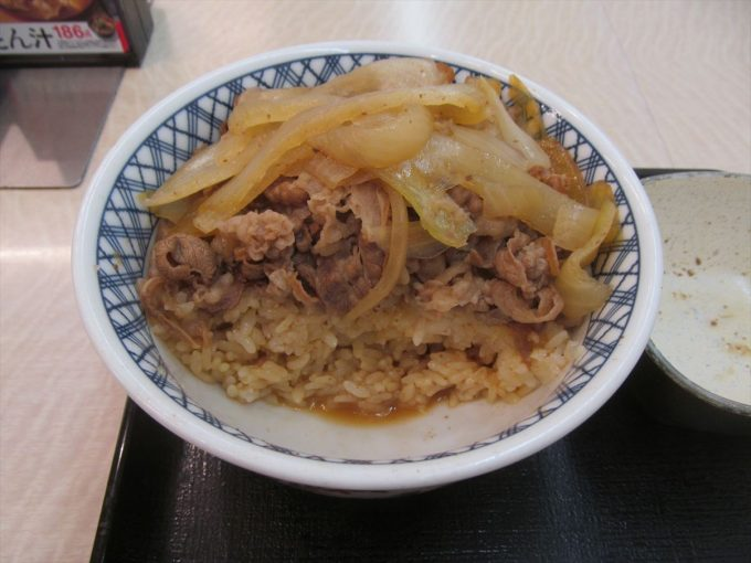 yoshinoya-negidakugyudon-20200112-078
