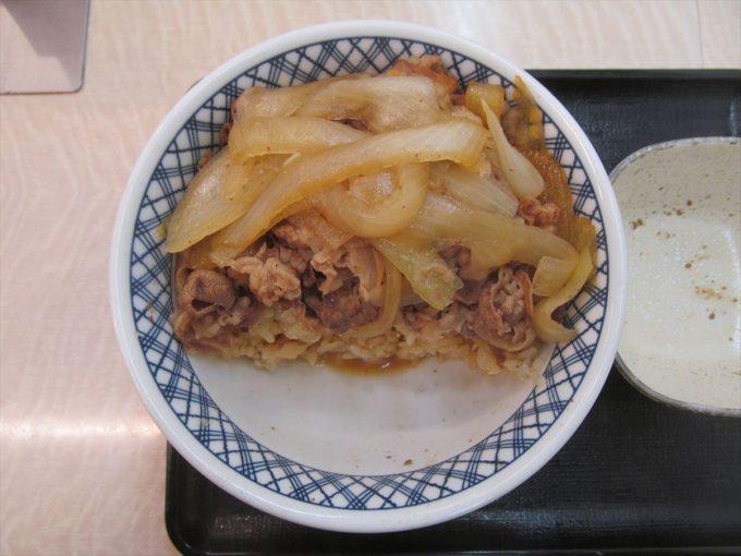 yoshinoya-negidakugyudon-20200112-081