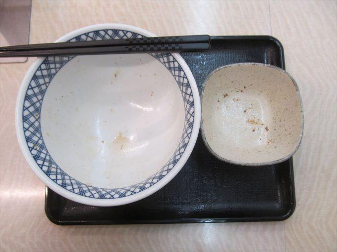 yoshinoya-negidakugyudon-20200112-092