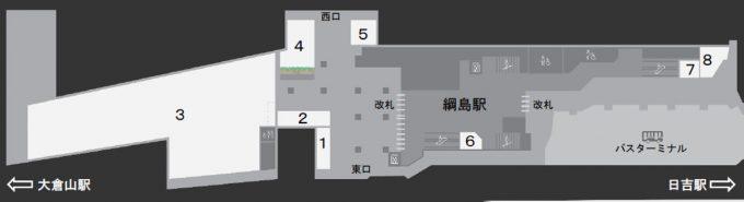 エトモ綱島_フロアマップ_1205_20200222