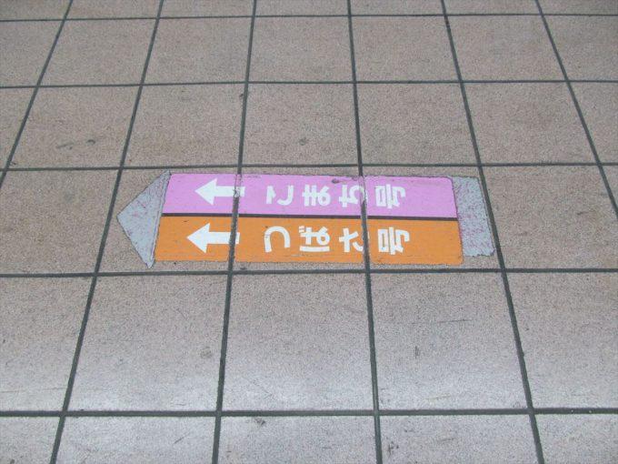 fukushima-20200204-015