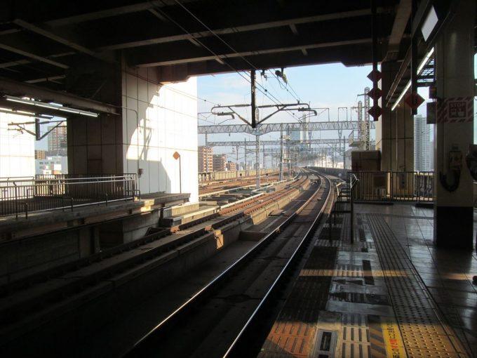 fukushima-20200204-023